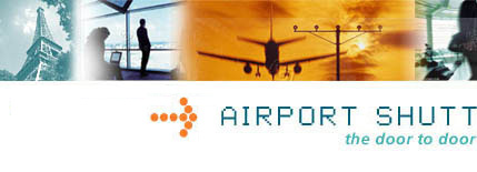 Berlin airport transfers